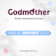 Godmother Annual Report 2020