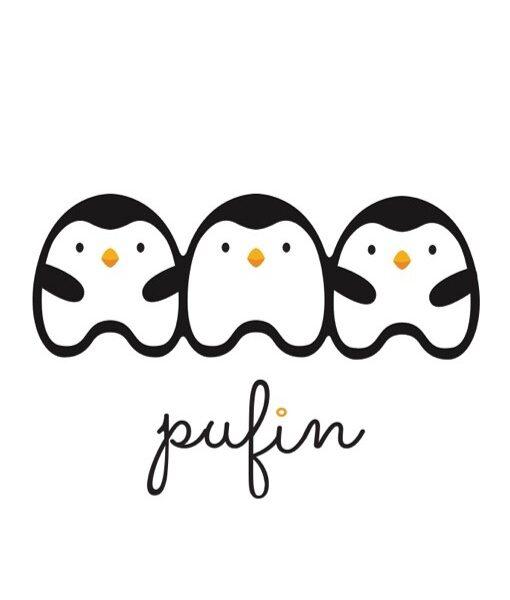 PUFIN, aplicația de teambuilding la distanță, te ajută să păstrezi spiritul echipei tale la cote ridicate!