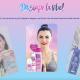 Godmother x Henkel Beauty: Îndrăznește să treci din stare-n stare cu noua campanie Fa #CHOOSEYOURMOOD